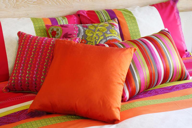 Подушек для дивана