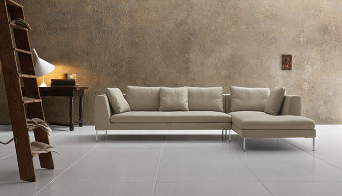 Як вибрати хороший диван?
