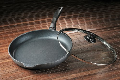Як вибрати сковороду з антипригарним покриттям безпечну для здоров'я?