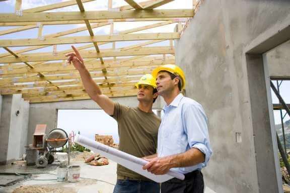 Будівельна компанія - як вибрати кращу?